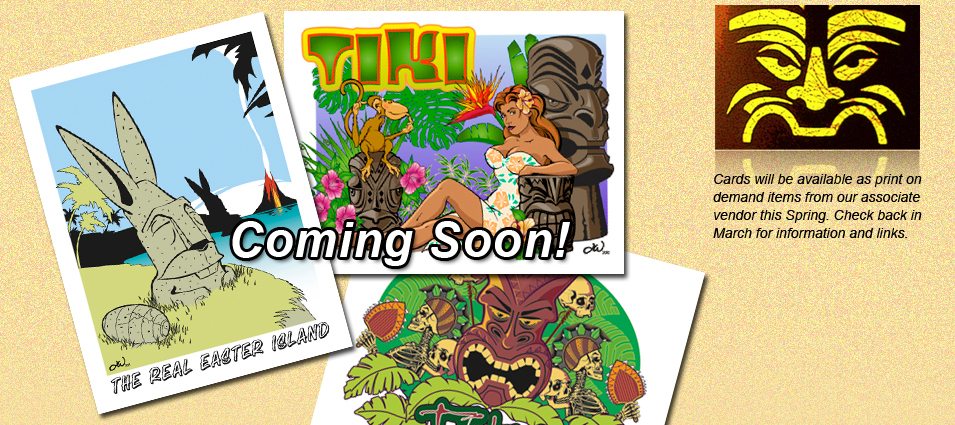 tiki_dreams_cards_coming_soon